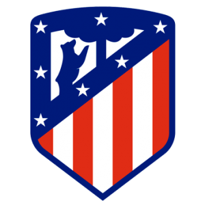 Champions League Atlético de Madrid