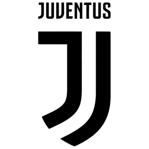 Champions League Juventus