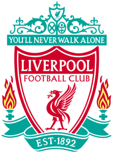 Champions League Liverpool FC