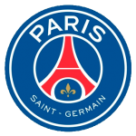 Champions League PSG Paris Saint-Germain